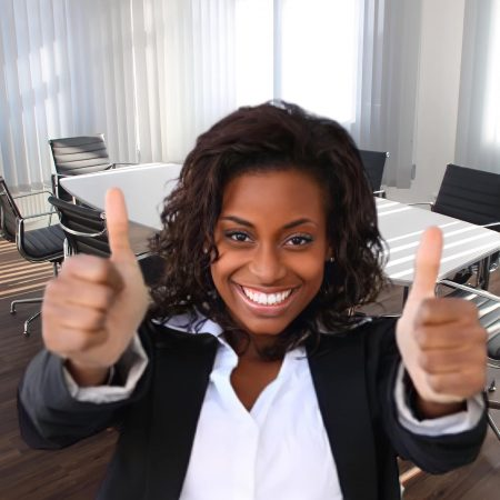 The Fastest Way To Build Confidence For Business Owners & Entrepreneurs