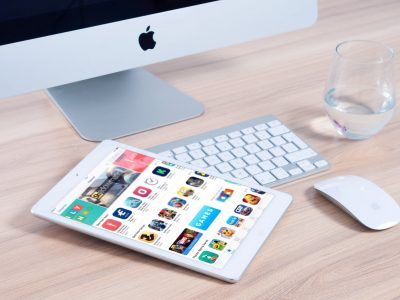 6 Essentials Social Media Strategies For Success