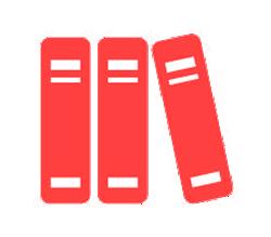 books_icon_219_2