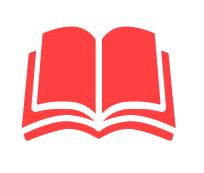 books_icon_3