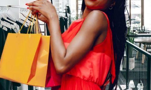 20 Strategies To Triple Retail Sales in 60 days